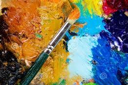paleeta pintor (2)
