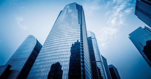 rascacielos-3