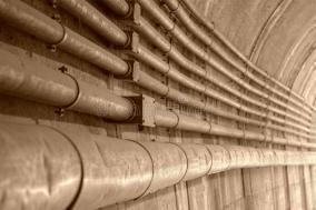tuberías-viejas-36076004 (1)