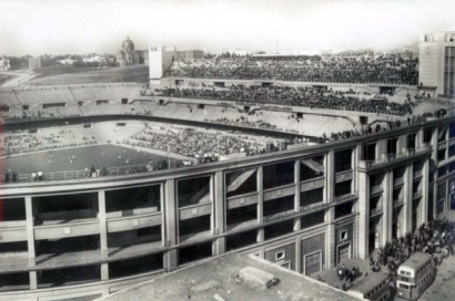 Bernabeu_Antiguo_Dentro_17_original