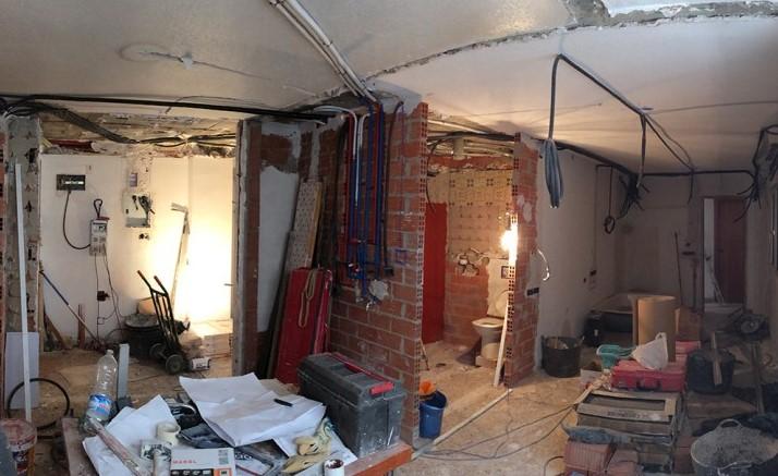 obras en casa (2)