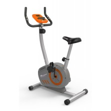 bicicleta-estatica-con-freno-crossfit-indoor-elite-xl