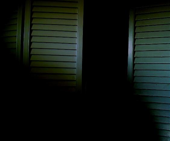 armario monstruo