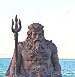 Poseidón 2