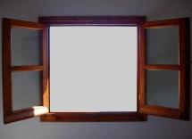 ventana_abierta_01